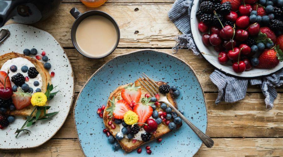 Wie wichtig ist das Frühstück?