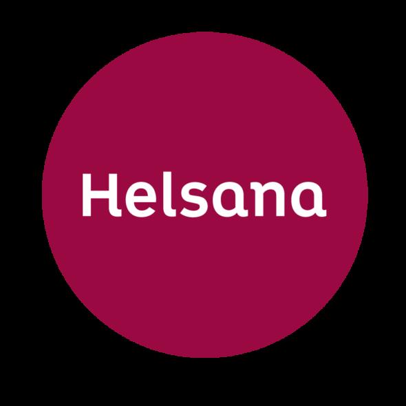 Helsana