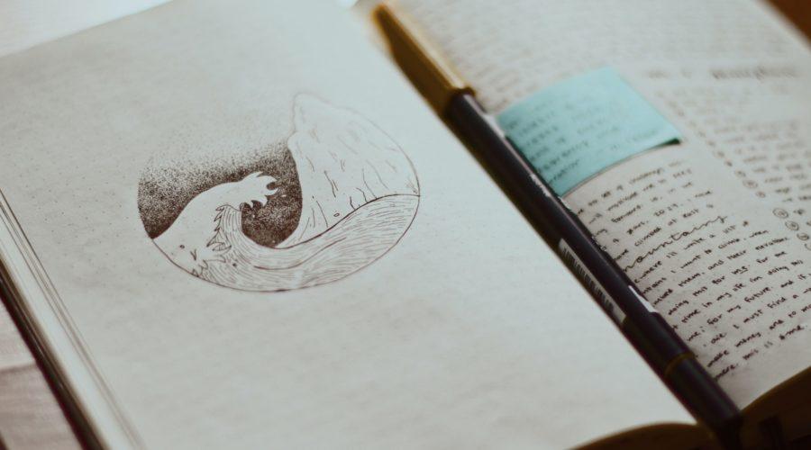 Drei Journaling-Methoden und ihre Ziele
