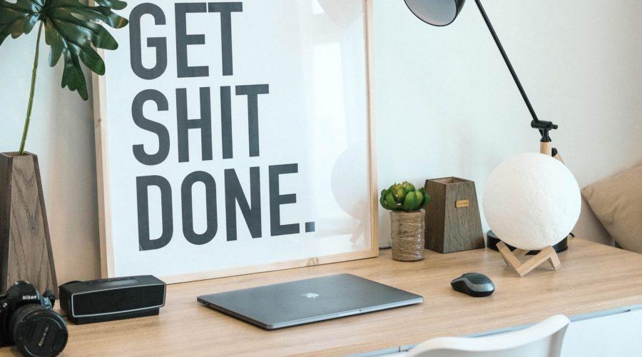 7 Geheimnisse für produktive Morgenroutinen