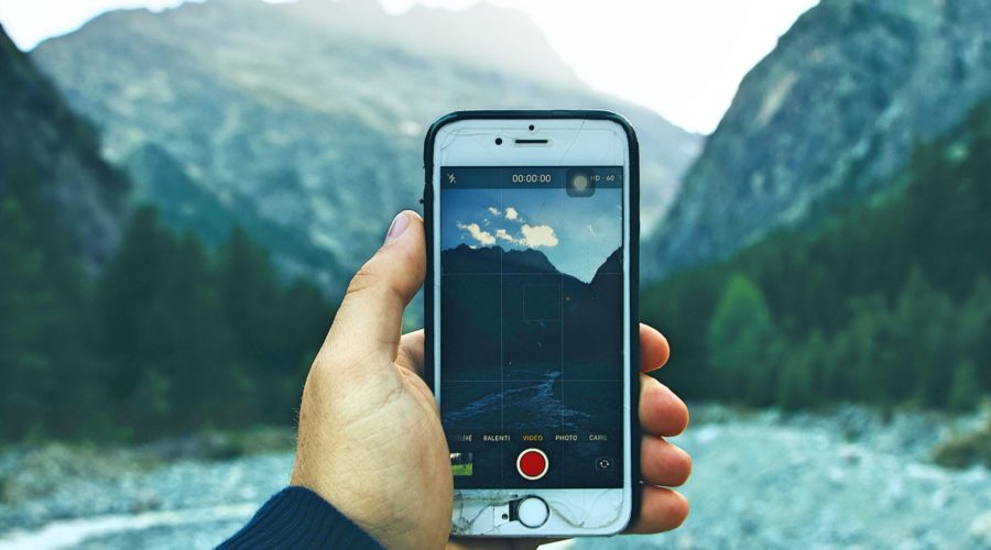 Digital Detox am Morgen: Aufstehen mit ohne Smartphone