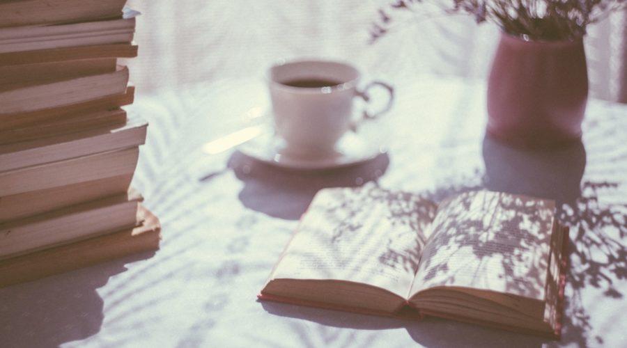 Eine neue Morgenroutine finden – Das Selbstexperiment (Teil 2)