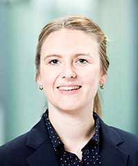 Univ.-Prof. Dr. Theda Radtke Digital Detox