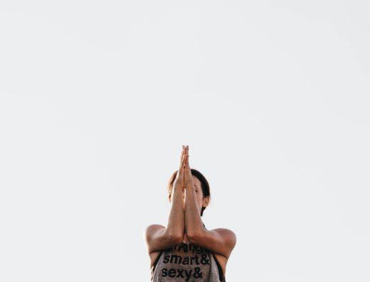 Hatha Yoga - Das klassische Yoga